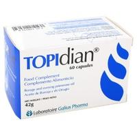 Topidian