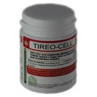 Tireo Cell