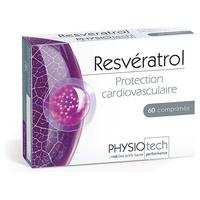 Resveratrol - Proteção Cardiovascular