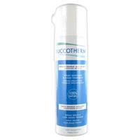 Buccotherm spray dental 100% agua termal