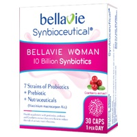 BellaVie Woman