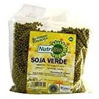 Soja Verde Bio