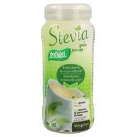 Proszek Stevia