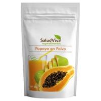 Papaya Powder Eco