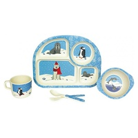 "Ensemble pour enfants ""South Pole"""