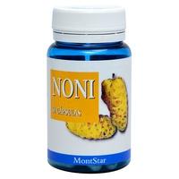 MontStar Noni