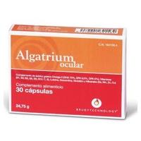 Algatrium Ocular
