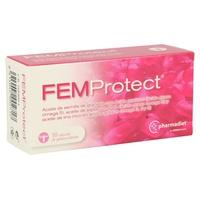 Fem Protect