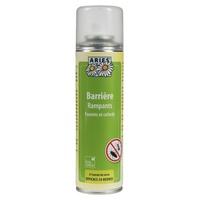 Spray przeciw owadom