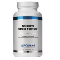 Formuła stresu wykonawczego
