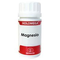 Holomega Magnesio