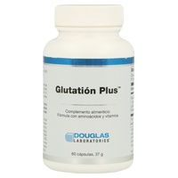 Glutathion Plus