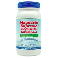 Régularité intestinale Suprême Magnésium