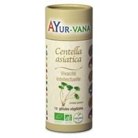 Centella Asiatica Bio