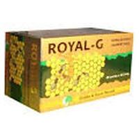 Royal G