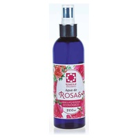 Water of Roses (Hydrolate of Roses) Eco