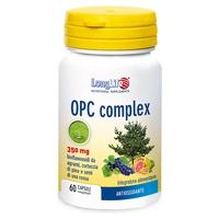 Complejo OPC