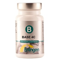 Base 4C