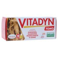 Ton Vitadyn