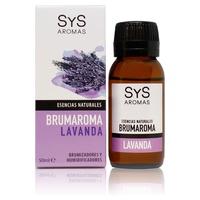 Brumaroma Essence (Lavender)