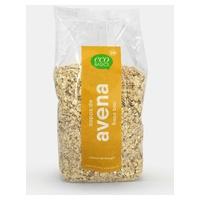 Gluten-free Thin Oat Flakes Bio