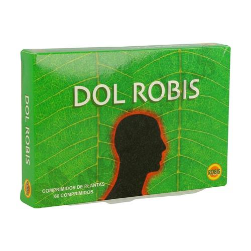 Dol Robis