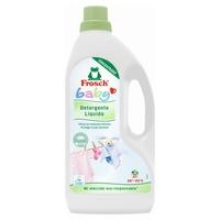Détergent liquide pour bébé Eco