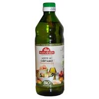 Aceite De Cártamo Bio