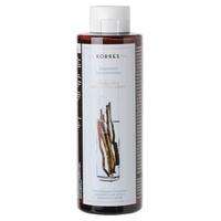 Oily Hair Shampoo - Licorice & Nettle
