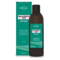 Mela Annurca Hair Shampoo