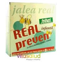 Realkids Infantil Jalea