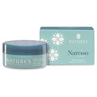 Narciso Nobile Body Cream