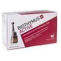 Biothymus Ac Active Anti-Hair Loss Treatment for Men