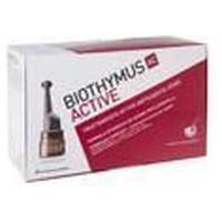 Biothymus Ac Active Anti-Hair Loss Treatment dla mężczyzn