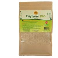 Psyllium labellisé Bio
