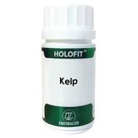 Holofit Kelp