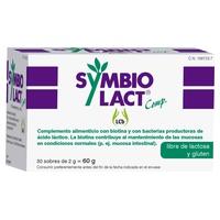 Symbiolact Comp
