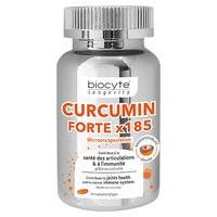 Liposoma curcumin forte x185