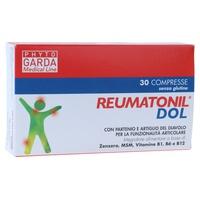 Rheumatonil dol
