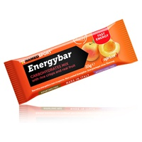 Energybar apricot