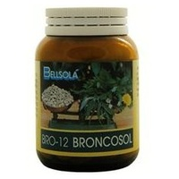 Bro-12 Broncosol