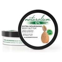 Crema corporal extra nutritiva almendra y pistacho