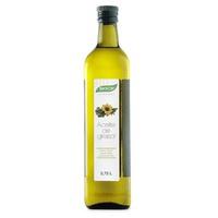 Aceite de Girasol Bio