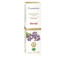 Aceite Vegetal De Borraja
