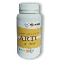 Arti Herbal