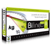 Bilinea Pro A