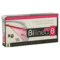 Bilinea Pro B