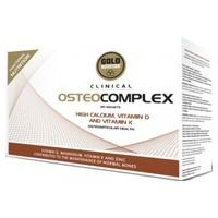 Osteo Complex