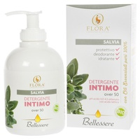 Intimate Gel for Over 50