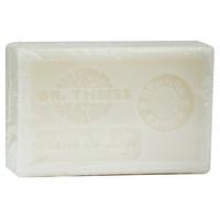 Jabón de Marsella - flor de lirio + manteca de karité orgánica